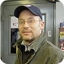 Mark Kubiniak