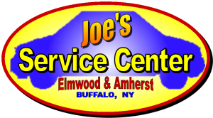 Joe's-Service-Center-Logo