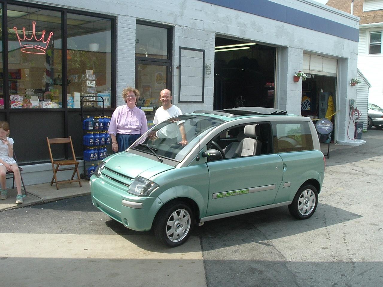 Joe S Blog Joe S Service Center Buffalo Ny Auto Repair Shop