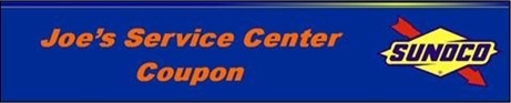Joes-Service-Center-Coupon