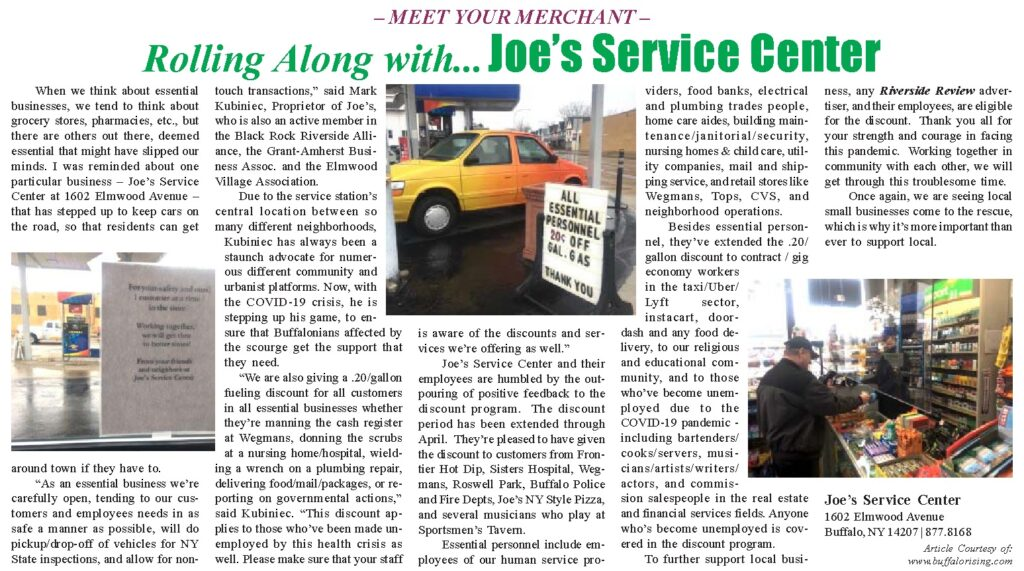 Joes-in-the-Riverside-Review